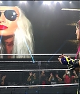 WWE_NXT_TakeOver_31_2020_720p_WEB_h264-HEEL_mp4_006071334.jpg