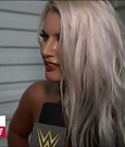 Toni_Storm_is_home_on_NXT__WWE_Network_Exclusive2C_Oct__142C_2020_mp4_000021100.jpg