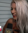Toni_Storm_is_home_on_NXT__WWE_Network_Exclusive2C_Oct__142C_2020_mp4_000022266.jpg