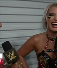 Toni_Storm_is_home_on_NXT__WWE_Network_Exclusive2C_Oct__142C_2020_mp4_000024800.jpg