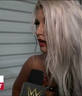 Toni_Storm_is_home_on_NXT__WWE_Network_Exclusive2C_Oct__142C_2020_mp4_000038833.jpg