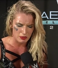 Toni_Storm_overcome_with_emotion_mp4_000011800.jpg