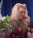 Mae_Young_Classic_winner_Storm_sets_her_sights_on_the_NXT_UK_s_Title__WWE_Exclusive2C_Oct_282C_2018_mp4_000047366.jpg