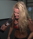 Toni_Storm_plans_to_rock_through_the_mind_games_of_Rhea_Ripley__NXT_UK_Exclusive2C_Nov__212C_2018_28129_mp4_000039466.jpg