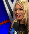 Toni_Storm_not_surprised_to_be_trending__SmackDown_Exclusive2C_Nov__222C_2019_mp4_000015433.jpg