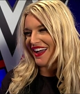 Toni_Storm_not_surprised_to_be_trending__SmackDown_Exclusive2C_Nov__222C_2019_mp4_000051533.jpg