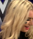 Toni_Storm_not_surprised_to_be_trending__SmackDown_Exclusive2C_Nov__222C_2019_mp4_000052600.jpg