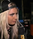 Toni_Storm_is_confident_heading_into_TakeOver__Blackpool_II__NXT_Exclusive2C_Jan__82C_2020_mp4_000064000.jpg